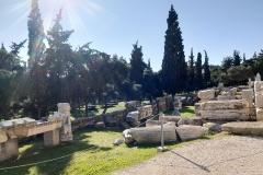 afiny-greciya-2020-0044