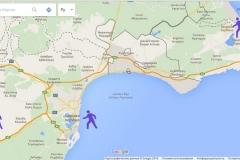 Ay-napa-Larnaka-Pyrga-Cyprus-dostoprimechatelnosti-foto-01-00001