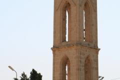Ay-napa-Larnaka-Pyrga-Cyprus-dostoprimechatelnosti-foto-01-0002