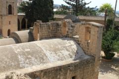 Ay-napa-Larnaka-Pyrga-Cyprus-dostoprimechatelnosti-foto-01-0003