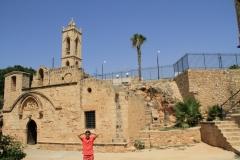 Ay-napa-Larnaka-Pyrga-Cyprus-dostoprimechatelnosti-foto-01-0005