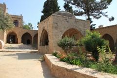 Ay-napa-Larnaka-Pyrga-Cyprus-dostoprimechatelnosti-foto-01-0006