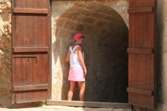 Ay-napa-Larnaka-Pyrga-Cyprus-dostoprimechatelnosti-foto-01-0007