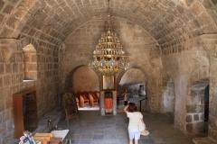 Ay-napa-Larnaka-Pyrga-Cyprus-dostoprimechatelnosti-foto-01-0009