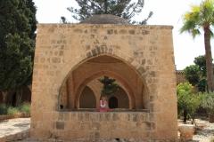 Ay-napa-Larnaka-Pyrga-Cyprus-dostoprimechatelnosti-foto-01-0010