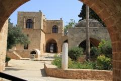 Ay-napa-Larnaka-Pyrga-Cyprus-dostoprimechatelnosti-foto-01-0013