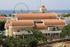 Ay-napa-Larnaka-Pyrga-Cyprus-dostoprimechatelnosti-foto-01-0015