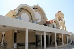 Ay-napa-Larnaka-Pyrga-Cyprus-dostoprimechatelnosti-foto-01-0016