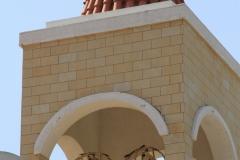 Ay-napa-Larnaka-Pyrga-Cyprus-dostoprimechatelnosti-foto-01-0017