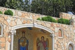Ay-napa-Larnaka-Pyrga-Cyprus-dostoprimechatelnosti-foto-01-0018