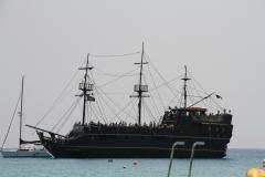 Ay-napa-Larnaka-Pyrga-Cyprus-dostoprimechatelnosti-foto-01-0019