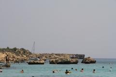 Ay-napa-Larnaka-Pyrga-Cyprus-dostoprimechatelnosti-foto-01-0020