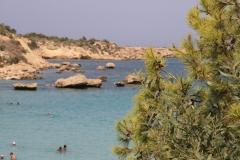 Ay-napa-Larnaka-Pyrga-Cyprus-dostoprimechatelnosti-foto-01-0021