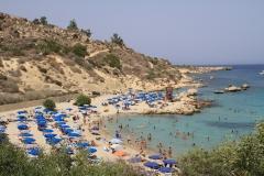 Ay-napa-Larnaka-Pyrga-Cyprus-dostoprimechatelnosti-foto-01-0022