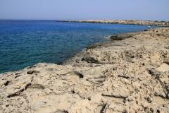 Ay-napa-Larnaka-Pyrga-Cyprus-dostoprimechatelnosti-foto-01-0024