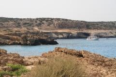 Ay-napa-Larnaka-Pyrga-Cyprus-dostoprimechatelnosti-foto-01-0026