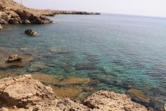 Ay-napa-Larnaka-Pyrga-Cyprus-dostoprimechatelnosti-foto-01-0027