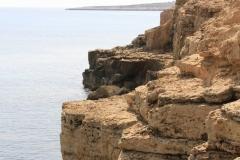 Ay-napa-Larnaka-Pyrga-Cyprus-dostoprimechatelnosti-foto-01-0028
