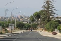 Ay-napa-Larnaka-Pyrga-Cyprus-dostoprimechatelnosti-foto-01-0029