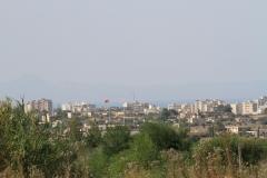 Ay-napa-Larnaka-Pyrga-Cyprus-dostoprimechatelnosti-foto-01-0030