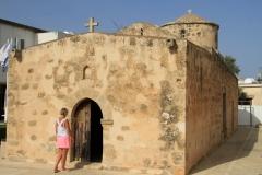 Ay-napa-Larnaka-Pyrga-Cyprus-dostoprimechatelnosti-foto-01-0031