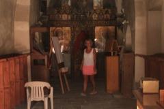 Ay-napa-Larnaka-Pyrga-Cyprus-dostoprimechatelnosti-foto-01-0033