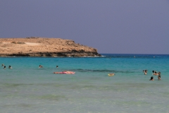 Ay-napa-Larnaka-Pyrga-Cyprus-dostoprimechatelnosti-foto-01-0035