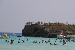 Ay-napa-Larnaka-Pyrga-Cyprus-dostoprimechatelnosti-foto-01-0036
