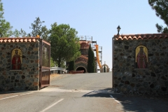 Ay-napa-Larnaka-Pyrga-Cyprus-dostoprimechatelnosti-foto-01-0037