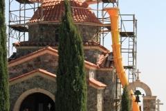 Ay-napa-Larnaka-Pyrga-Cyprus-dostoprimechatelnosti-foto-01-0038