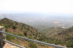 Ay-napa-Larnaka-Pyrga-Cyprus-dostoprimechatelnosti-foto-01-0039