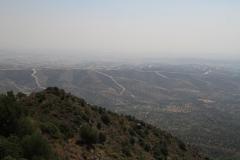 Ay-napa-Larnaka-Pyrga-Cyprus-dostoprimechatelnosti-foto-01-0041