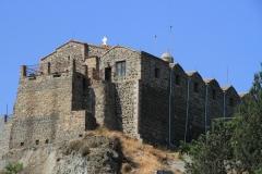 Ay-napa-Larnaka-Pyrga-Cyprus-dostoprimechatelnosti-foto-01-0042