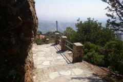 Ay-napa-Larnaka-Pyrga-Cyprus-dostoprimechatelnosti-foto-01-0043