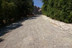 Ay-napa-Larnaka-Pyrga-Cyprus-dostoprimechatelnosti-foto-01-0044