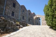 Ay-napa-Larnaka-Pyrga-Cyprus-dostoprimechatelnosti-foto-01-0045