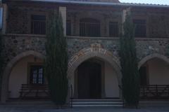 Ay-napa-Larnaka-Pyrga-Cyprus-dostoprimechatelnosti-foto-01-0047