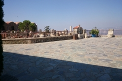 Ay-napa-Larnaka-Pyrga-Cyprus-dostoprimechatelnosti-foto-01-0048