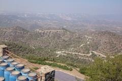 Ay-napa-Larnaka-Pyrga-Cyprus-dostoprimechatelnosti-foto-01-0049