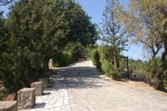 Ay-napa-Larnaka-Pyrga-Cyprus-dostoprimechatelnosti-foto-01-0050