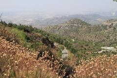 Ay-napa-Larnaka-Pyrga-Cyprus-dostoprimechatelnosti-foto-01-0051