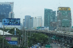 2016-Bangkok-1-00015