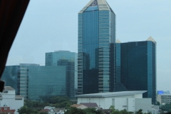 2016-Bangkok-1-00016