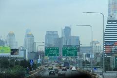 2016-Bangkok-1-00017