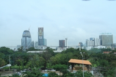 2016-Bangkok-1-00019