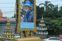 2016-Bangkok-1-00020