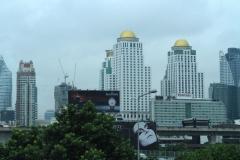 2016-Bangkok-1-00023