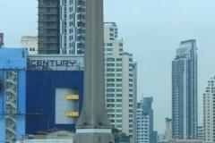 2016-Bangkok-1-00027
