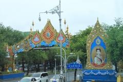 2016-Bangkok-2-00002