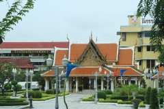 2016-Bangkok-2-00003